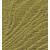 Болотный дуб